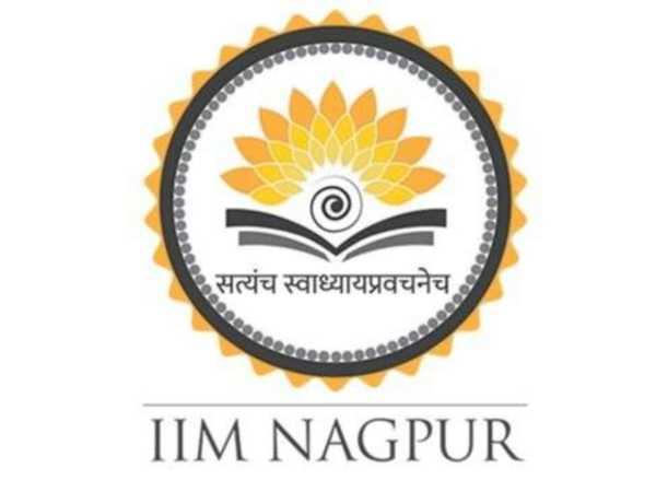 IIM Nagpur Introduces PG In Data Science