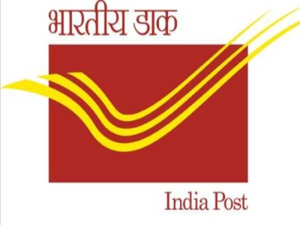 WB Post Office Recruitment 2021 For 2357 GDS Posts, Apply Online At indiapost.gov.in Before August 19