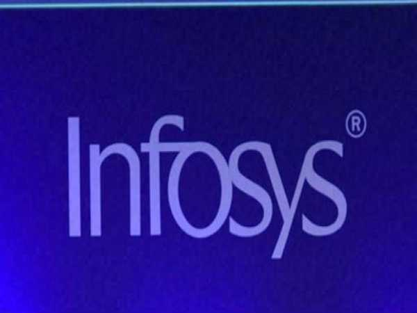 Infosys To Hire 35,000 College Graduates This Year