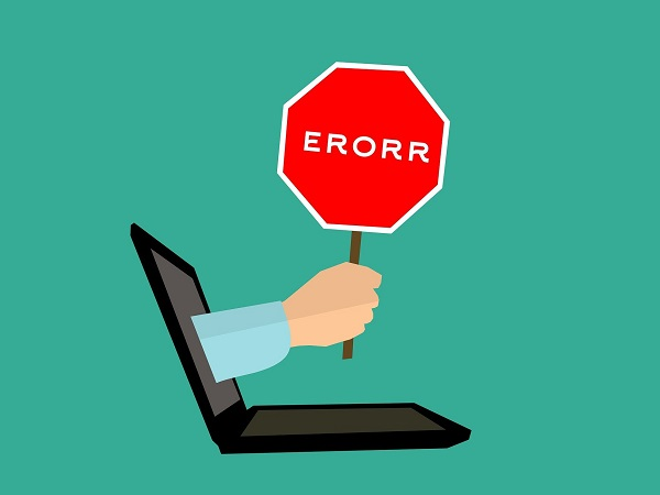 Maharashtra Results Website Crashes