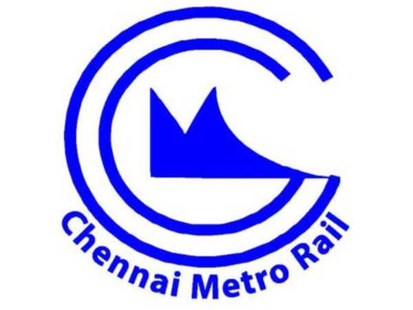 CMRL Recruitment 2021: Apply For Managerial Vacancies Before August 13, Check Details