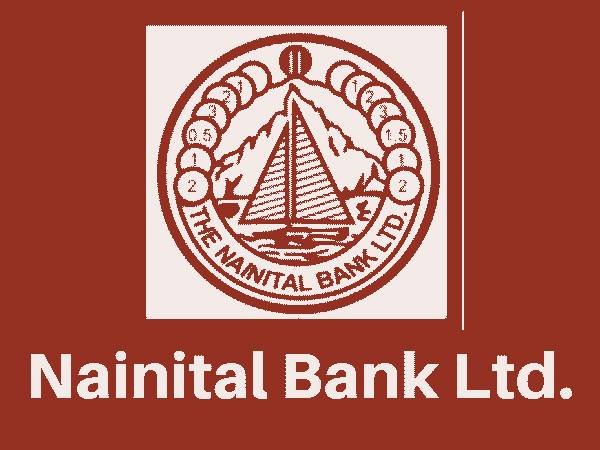 Nainital Bank Recruitment 2021 For 150 Management Trainee (MTs) And Clerk Posts, Apply Online Before July 31