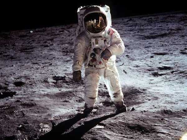 Moon Day 2021: Know History, Significance And Some Lesser Known Facts About The First Moon Landing