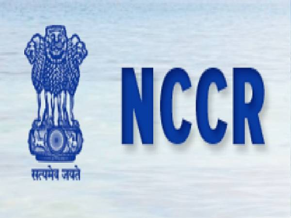 NCCR Recruitment 2021 For 81 Project Scientist, SRF, Field And Technical Assistants. Apply Before August 20