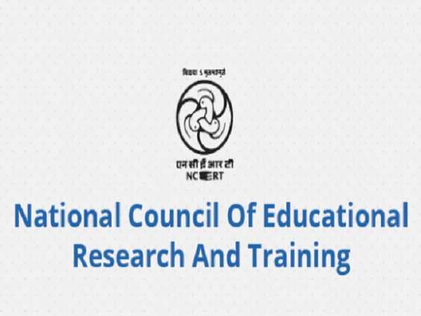 NCERT's National Achievement Survey To Be Conducted In Schools For Assessing Students Learning
