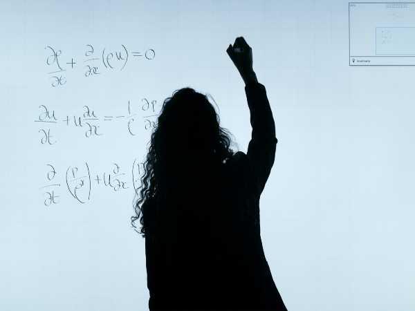 PhD, NET Mandatory For University Teachers