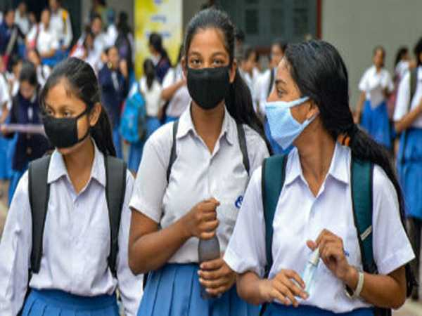 Uttarakhand: Schools Set To Reopen For Classes 6 To 12 From August 1