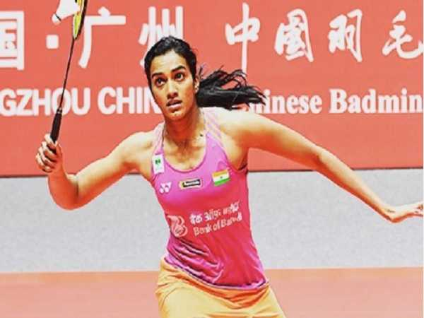 Tokyo Olympics: PV Sindhu Wins Bronze, Here Are Some Interesting Facts About The Badminton Superstar