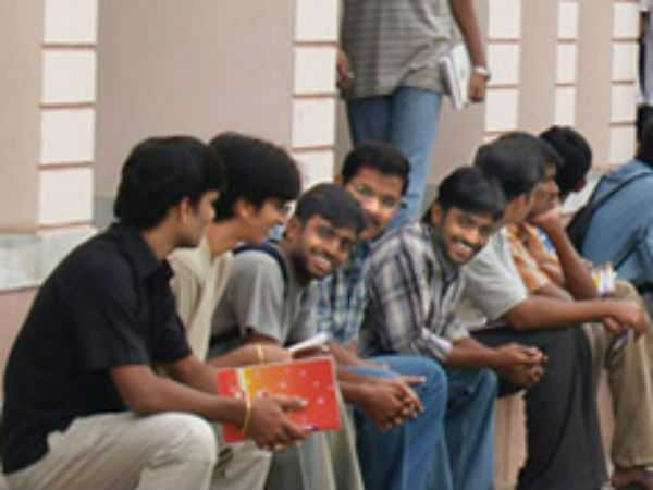 New Academic Session For Engineering And Technical Courses To Commence From October: AICTE