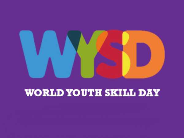 World Youth Skills Day 2021: History, Significance, Theme And All About This Day