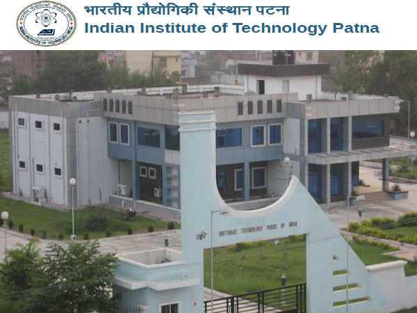 IIT Patna Offers Free Online Course On Big Data, Check How To Register