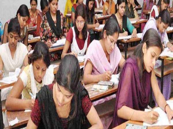 Bihar Offer Incentive For Girls Preparing For UPSC