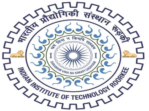 IIT Roorkee Offers Cloud Computing And DevOps