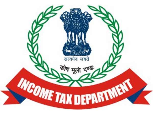 Income Tax Recruitment 2021: 28 TA, MTS, ITI jobs