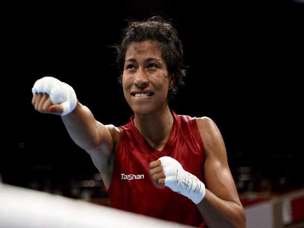 Tokyo Olympics: Lovlina Borgohain Bags Bronze, Some Facts To Know About India's Boxing Sensation