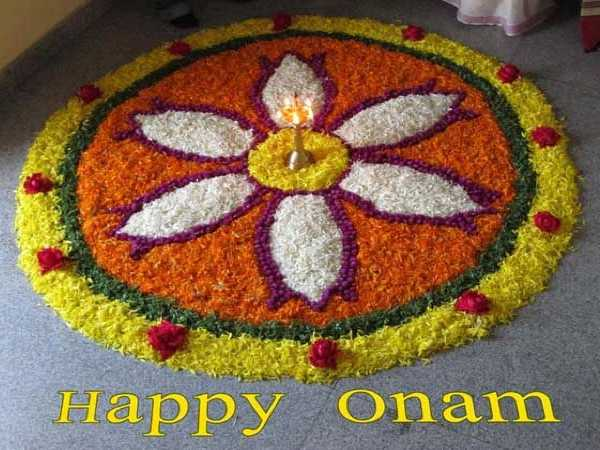 Some Fascinating Facts About Onam Festival That Students Should Know
