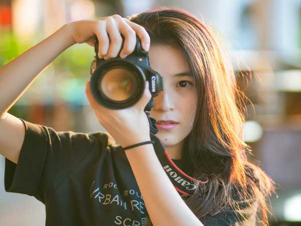 World Photography Day: Portrait Photography Tips
