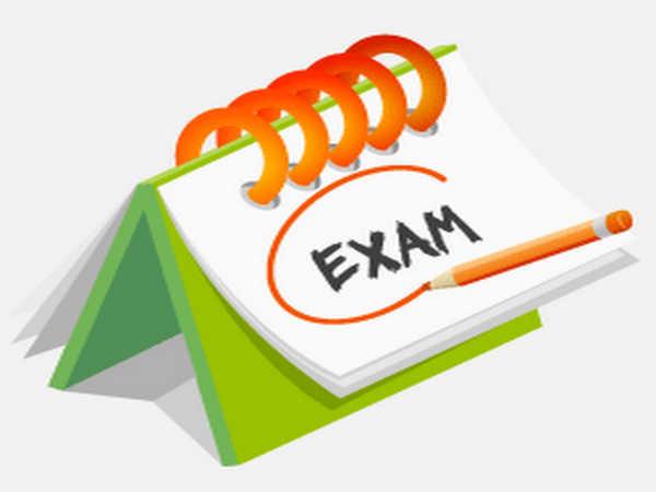 Rajasthan BSTC Admit Card 2021 Pre D.El.Ed Out