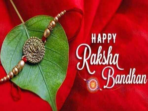 Essay On Raksha Bandhan For Students