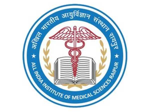 AIIMS Raipur Recruitment 2021: 168 Faculty Posts