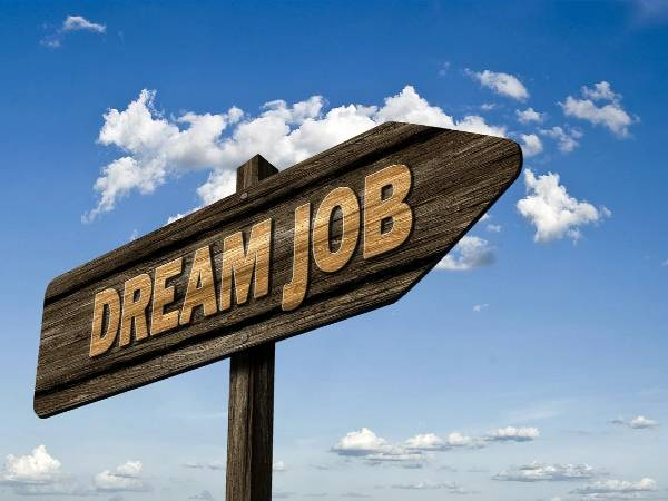 Assam TET Recruitment 2021 For Lower Primary And Upper Primary Posts In Assam SSA, Apply Before September 25