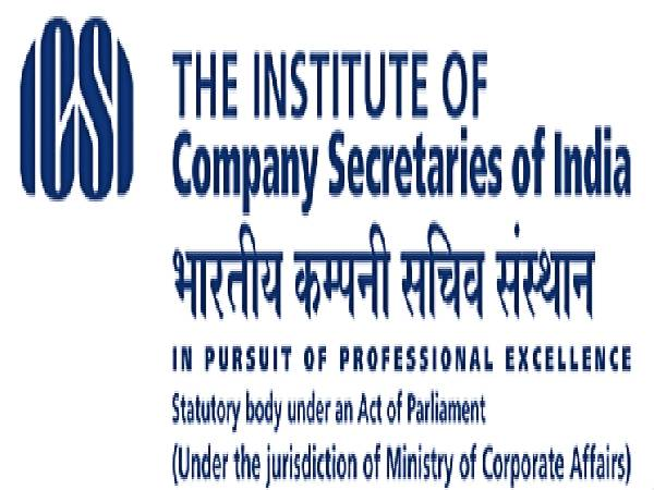ICSI Recruitment 2021 Notification For 50 CRC Executives Post, Apply Online Before September 26