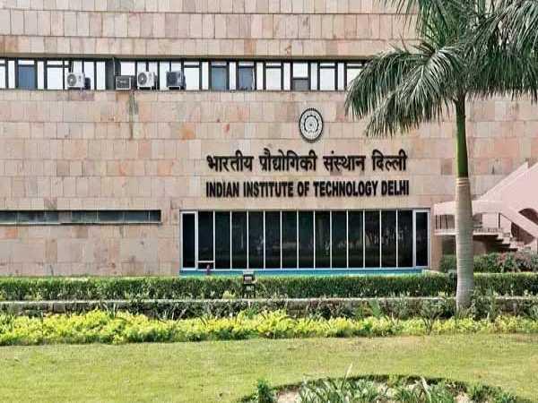 IIT Delhi Offering Online Seminars, Lab Demos