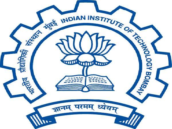 IIT Bombay signs MOU with IIA