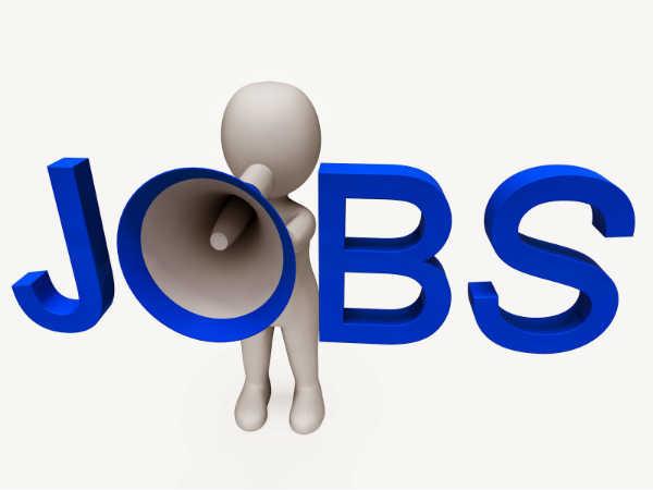 Madhya Pradesh Government To Begin Hiring For 1 Lakh Vacancies