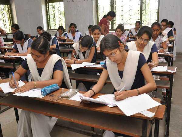 KV Schools In Delhi To Reopen From September 6