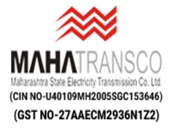 MAHATRANSCO Recruitment 2021: 28 Electrician Jobs