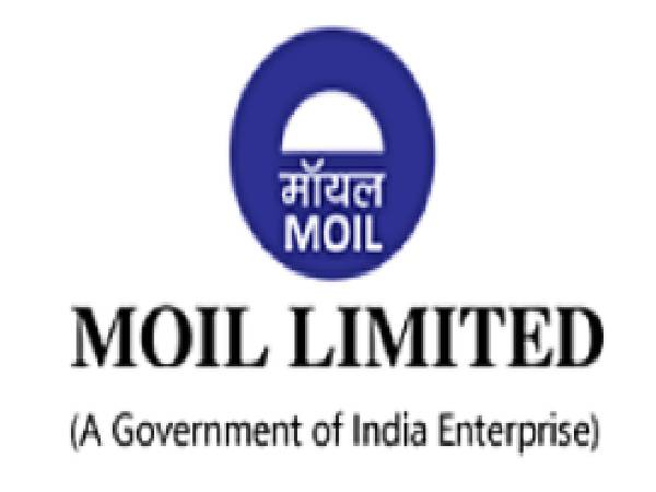 MOIL Recruitment 2021: 57 GT, Manager, etc. posts