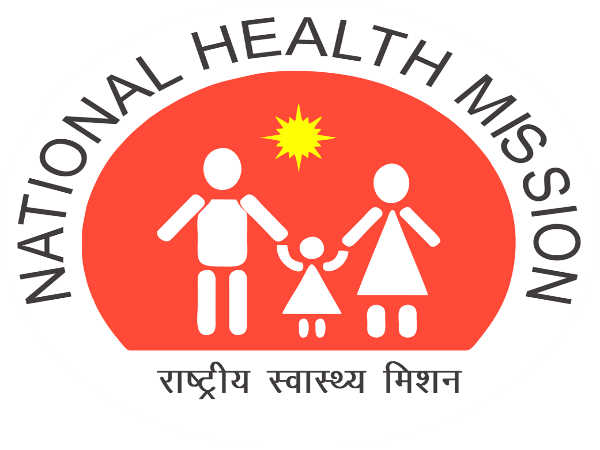 NHM UP Recruitment 2021 For 5000 Auxiliary Nurse Midwife Posts, Apply Online Before September 30