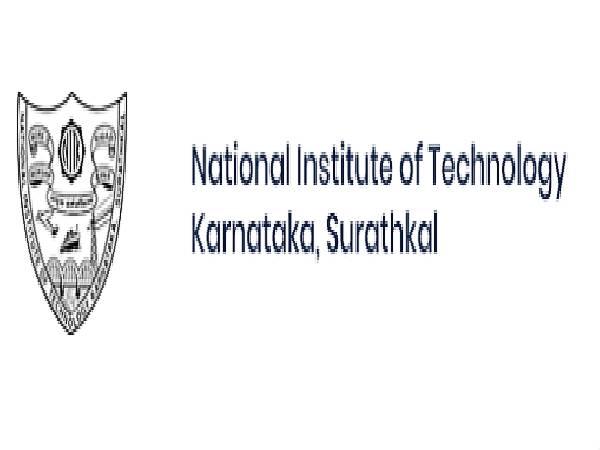NIT Karnataka Recruitment 2021: 36 JE, Supt posts