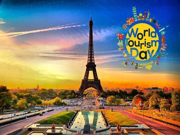 World Tourism Day 2021: Know Significance And Interesting Facts About The Day