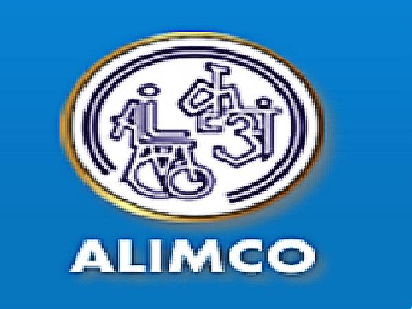 ALIMCO Recruitment 2021 For 23 Audiologists, P and O Professional Posts, Apply Offline Before November 3