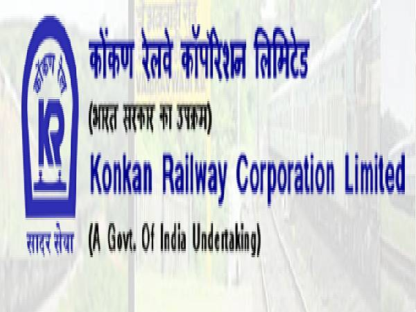 Konkan Railway Recruitment 2021 For 139 Trainee Apprentice Posts At KRCL, Apply Online Before November 22