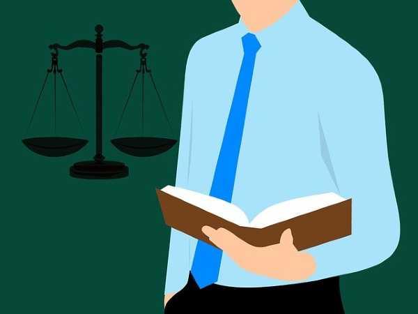 वैकल्पिक करियर आप कानून की डिग्री के साथ प्राप्त कर सकते हैं