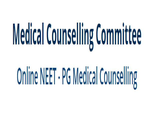 NEET Counselling 2021 News: NEET PG Counselling 2021 Postponed, Check NEET PG Registration Details
