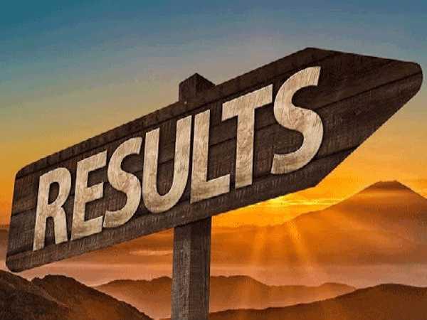 Kerala PSC Result 2021 Declared For KAS Exam