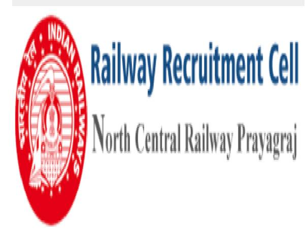 RRC North Central Railway Recruitment 2021 For 1,664 Trade Apprentices At RRC NCR. Check Registration Details