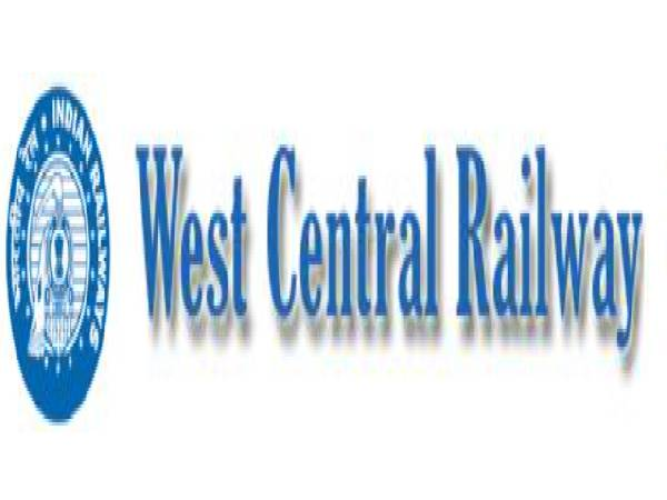 South Central Railway Recruitment 2021 Apprentice