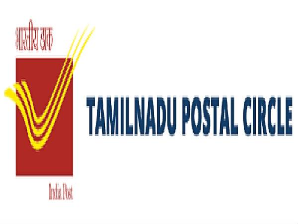 Tamilnadu Postal Circle Recruitment 2021 For 501 Postman, Mail Guard (Group C) Posts, Apply Before October 20