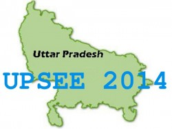 Upsee 2014 Counselling Dates Revised Jee Main Cmat Candidates