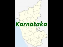 Karnataka Ii Puc Examination Time Table March 2015