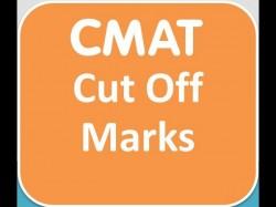 Cmat Cut Off Marks Admission Top B Schools
