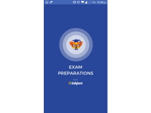Know How Dailyhunt Exam Preparations Is Changing The Way Students Prepare For Competitive Exams?