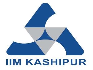 IIM Kashipur Recruitment For Various Posts: Apply Before Apr 2!