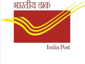 Odisha Postal Circle Recruitment: Apply For Postman & Mail Guard Vacancy