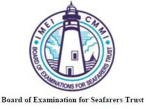 Board of Examination for Seafarers Trust